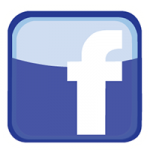 facebook-button