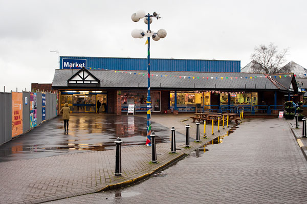 warrington-market-no-watermark